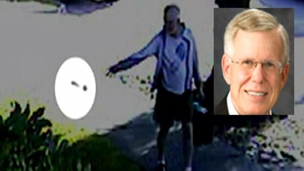 Video: Alcalde renuncia por tirar excremento