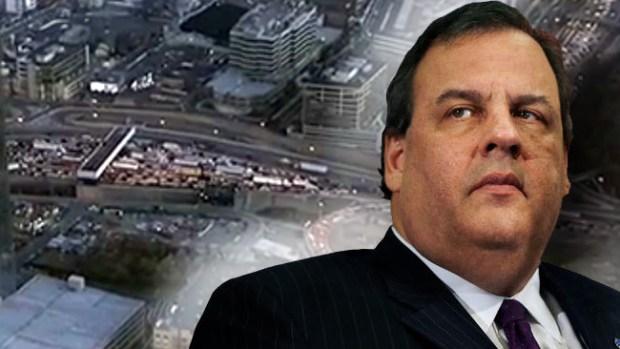 Video: NJ: Más evidencia salpica a Christie