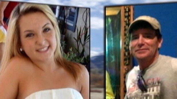 Video: Surgen pistas tras alerta Amber