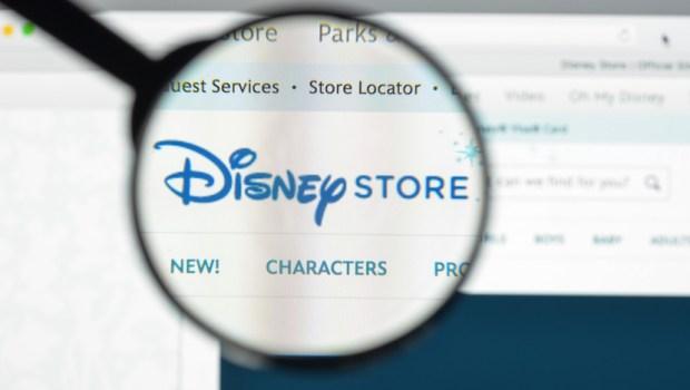¡Lo que faltaba! La magia de Disney llega a las tiendas Target