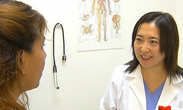 Video: Chequeos médicos y sus beneficios