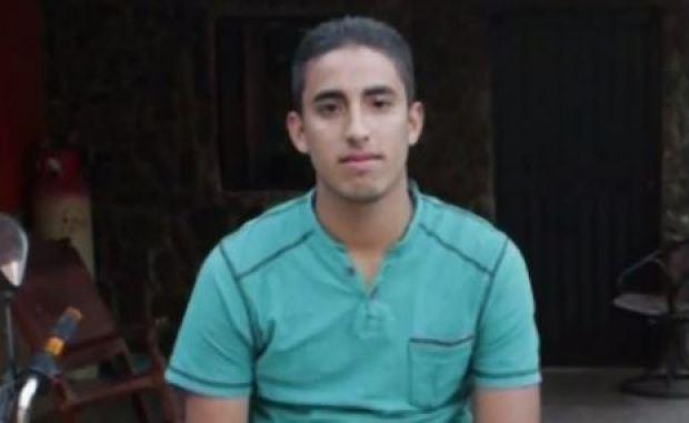 Dreamer deportado: regresará para juicio
