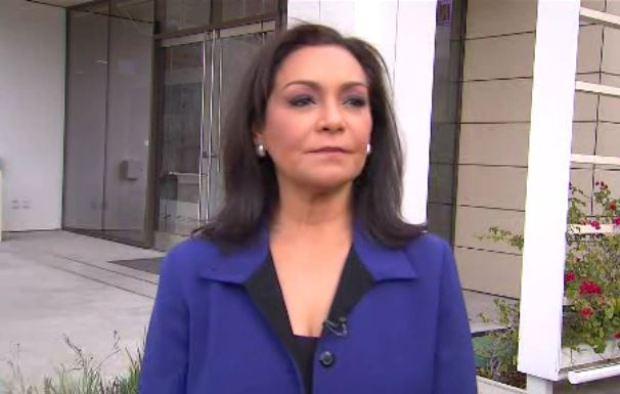 [TLMD - LA] La abogada Alma Rosa Nieto da consejos sobre la decisión del programa DACA