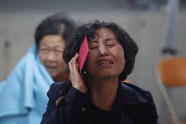 Video: Se confirman nuevas muertes del Sewol