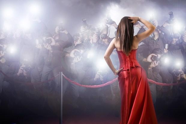 Lista de los 100 famosos mejor pagados, según Forbes