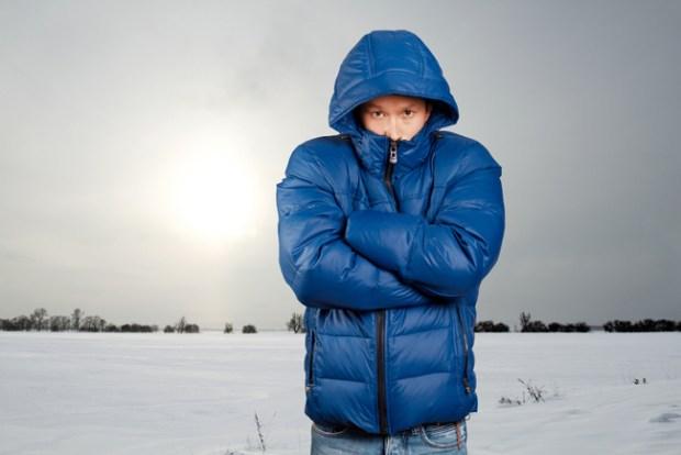 Fotos: Consejos para ahorrar en calefacción sin pasar frío