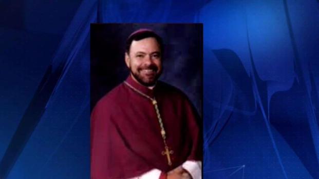 [TLMD - LA] Aceptan renuncia obispo auxiliar de Los Ángeles