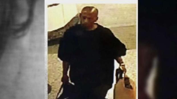 Atacan y violan a mujer en estación de Metro