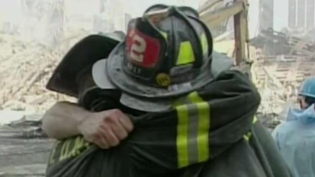 [TLMD - NAT] Identifican a víctima del 911 luego de 18 años del atentado terrorista