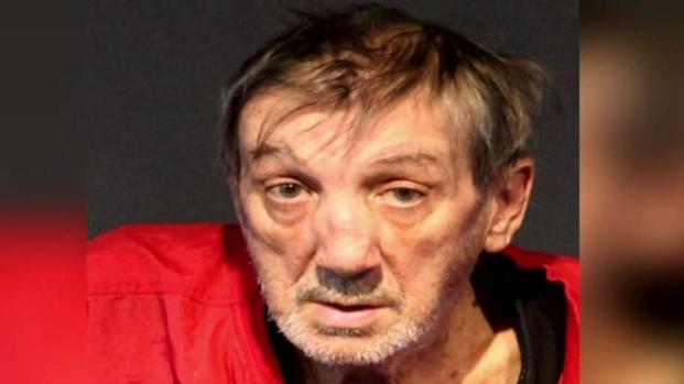 [TLMD - LV] Declarado culpable por acuchillar 250 veces a víctima