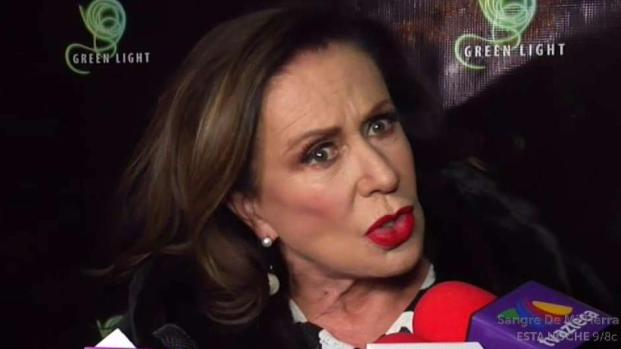 [TLMD - MIA] Laura Zapata habla sobre la adopción para parejas del mismo sexo