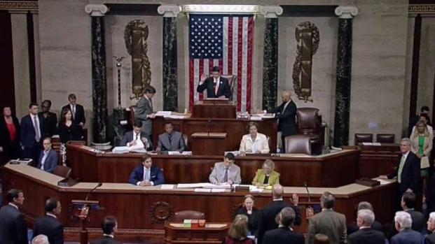 [TLMD - MIA] Senadores piden que se extienda el plazo del DACA por los huracanes