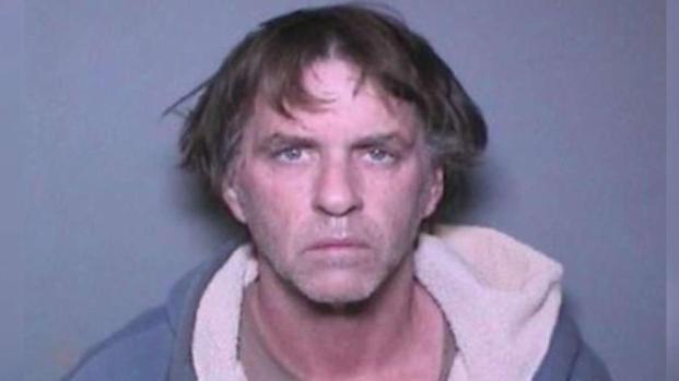 [TLMD - LA] Sospecho de violaciones arrestado después de 20 años