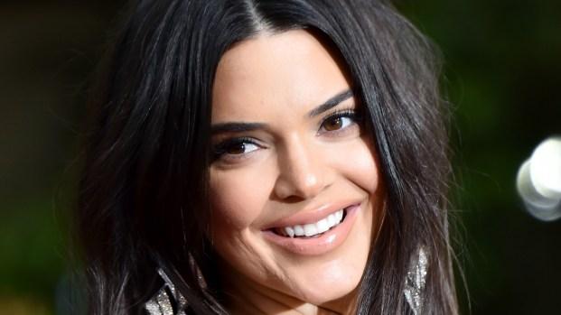 Kendall Jenner confiesa que sufre ataques de pánico