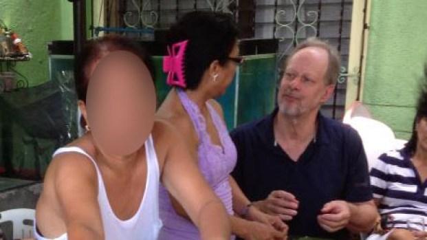 Revelan autopsia de autor de masacre de Las Vegas: tomaba antidepresivos