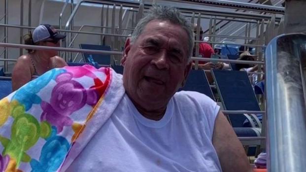 [TLMD - SA] Trabajador muere prensado por su propio camión de carga
