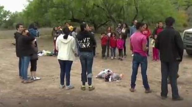 [TLMD - LV] Victoria legal para padres migrantes deportados