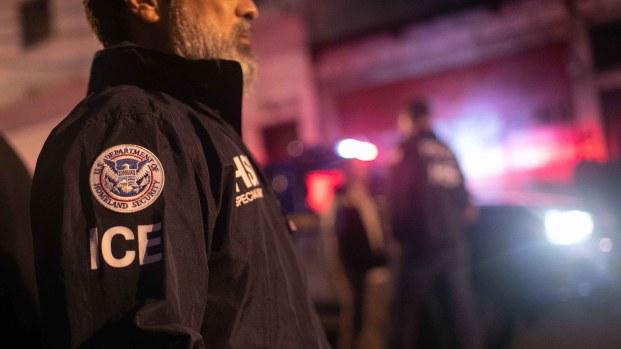 [TLMD - LV] Cómo preparar un plan de emergencia en caso de deportación