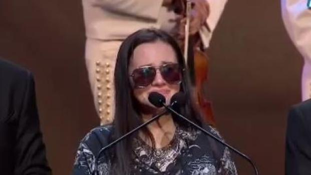 [TLMD - LV] Emotivo discurso de Sarita en medio de tenso encuentro con hermanos