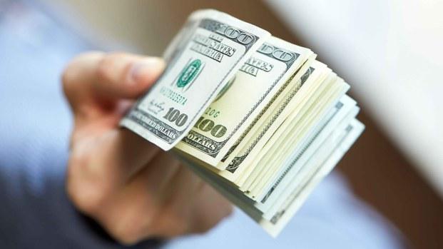 """La """"libertad financiera"""", qué es y cómo se alcanza"""