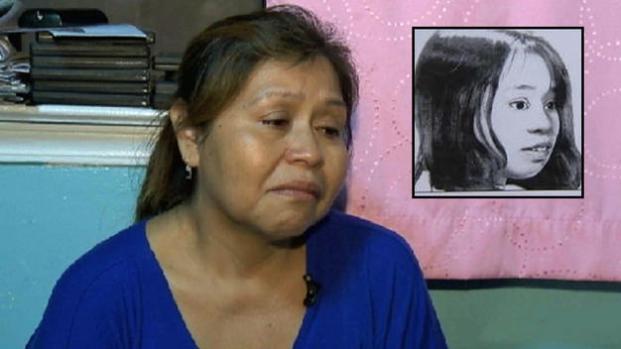 """Video: Habla la mamá de """"Baby Hope"""""""