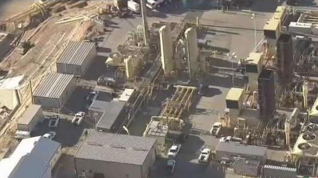 [TLMD - LA] Falta de inspección contribuyó a fuga en Aliso Canyon