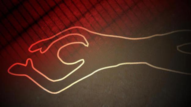 Hombre muere baleado por la policía en Pasadena