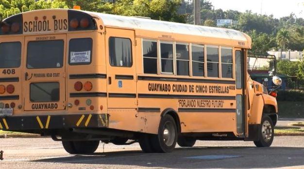 [TLMD - LV] EXCLUSIVA: Habla madre de niñita olvidada en autobús escolar