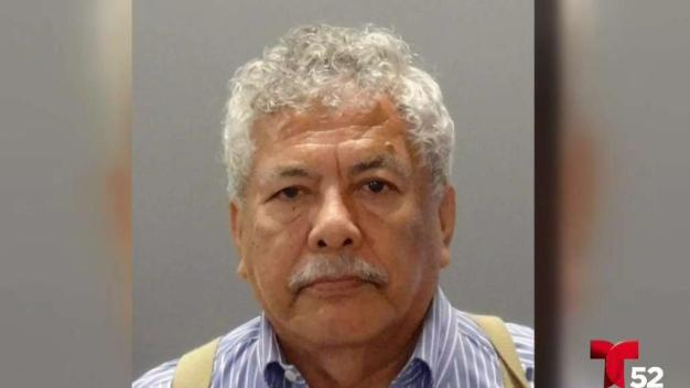Buscan a víctimas de falso abogado de inmigración