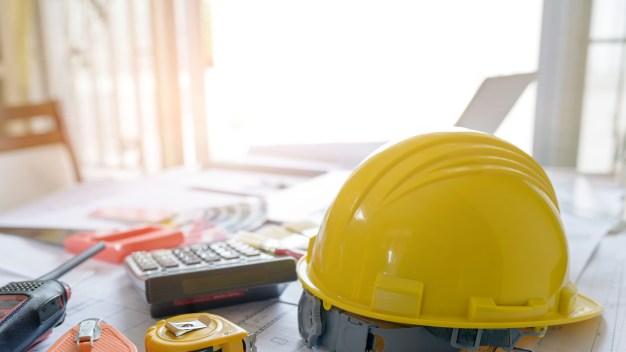 Programa estatal para ayudar trabajadores lesionados