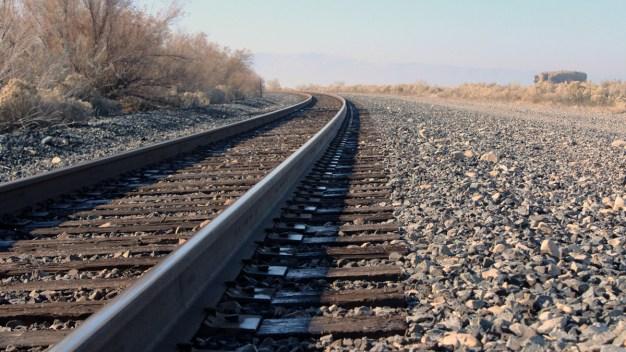 Demanda contra ICE por actividad policial en ferrocarriles