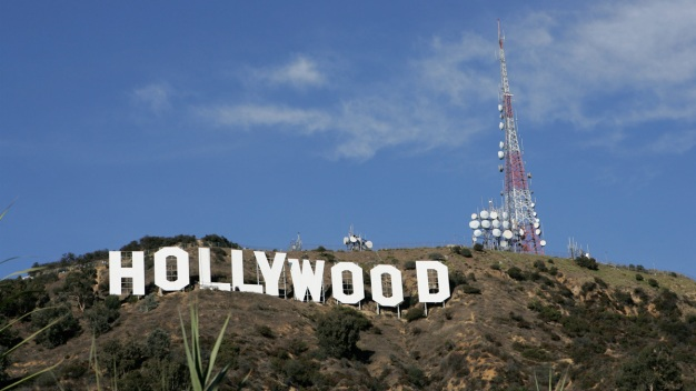 FBI advierte sobre estafa a industria del entretenimiento