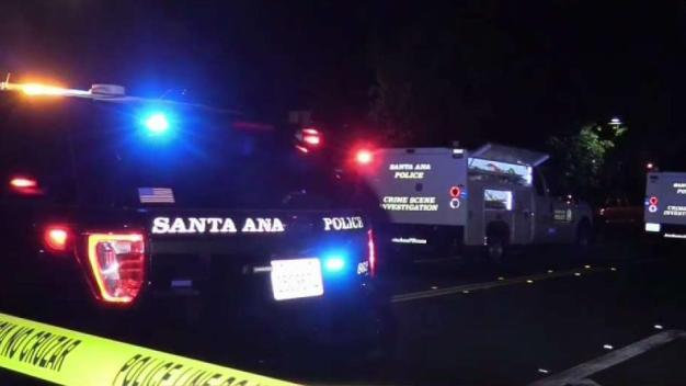 Hombre hospitalizado tras ser baleado en robo de auto