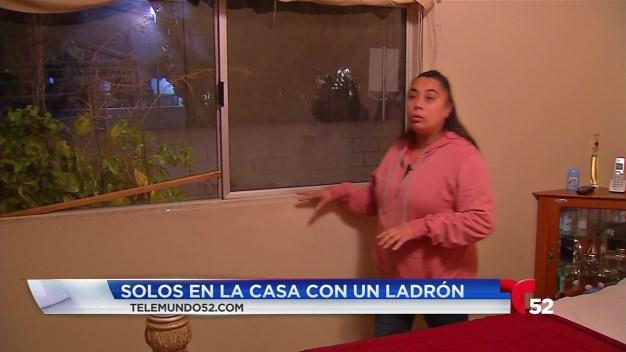 Noticiero Telemundo 52 Digital