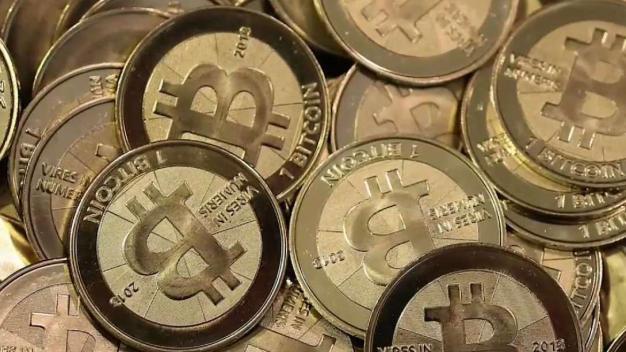 Pierde sus ahorros con la moneda virtual bitcoin