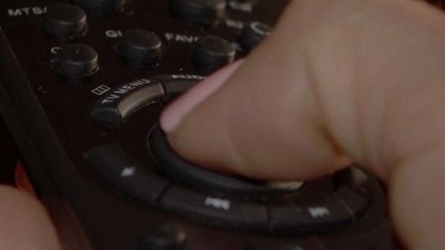 Reprograme sus televisores para poder ver Telemundo 52