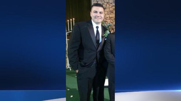 Sentencian a hombre que disparó contra Pastor en Pomona
