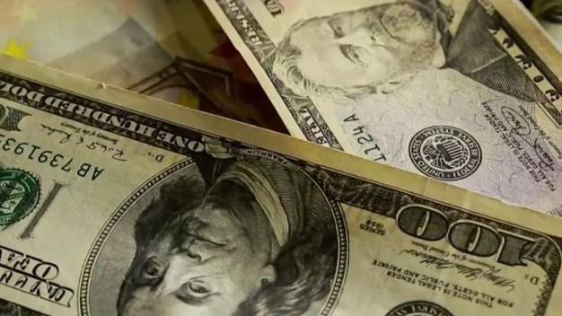 Ayudarán a adultos mayores en pago de la renta