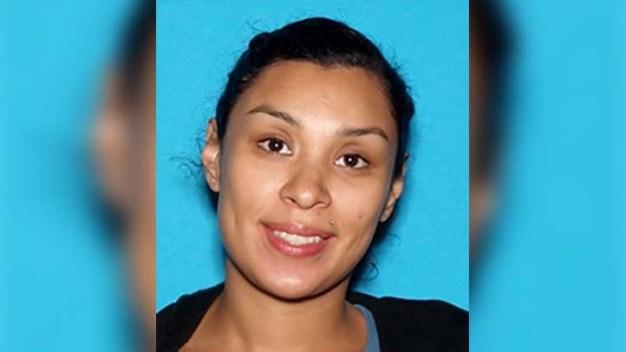 Arrestan a sospechosa de atropellar a mujer embarazada