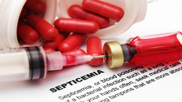 ¿Qué es la septicemia?: la grave condición que afecta al expresidente Bush