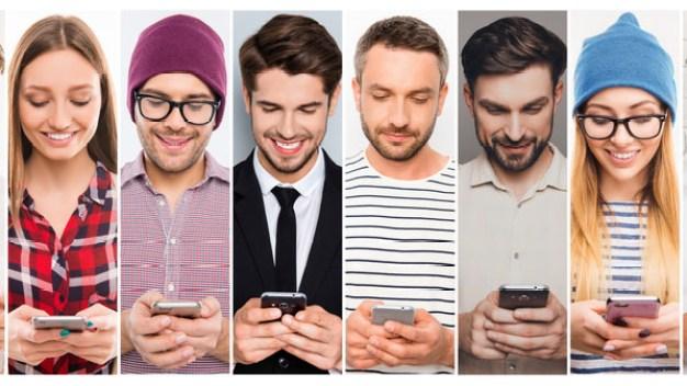 Consejos para controlar el uso y adicción al celular
