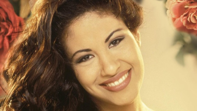 Netflix presentará serie sobre la vida de Selena