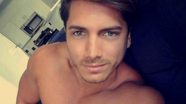 Modelo muere tras caer de edificio en Miami Beach