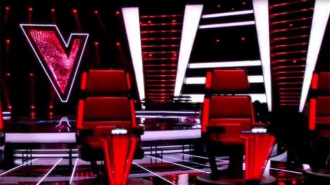 """Convocan a audiciones para segunda temporada de """"La Voz"""""""