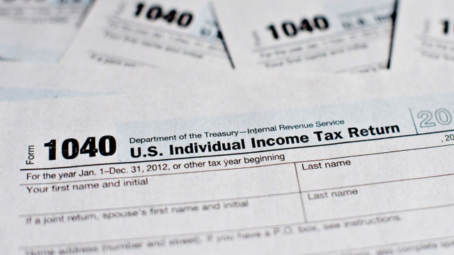 Hombre con $18,000 de salario recibe del IRS: $980,000