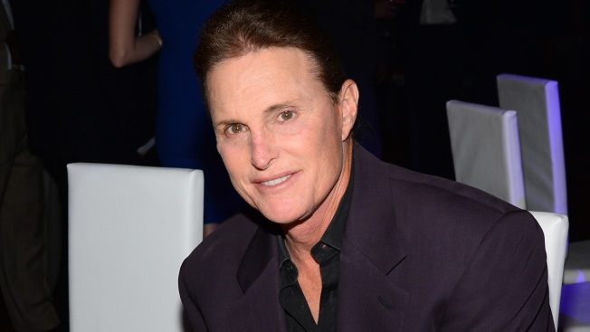 "Bruce Jenner: ""Para todos los efectos, soy mujer"""