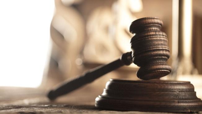Inconstitucional cobrar multas a quienes no pueden pagar