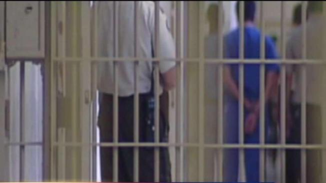Estudio revela que no han aumentado delitos con Propuesta 47