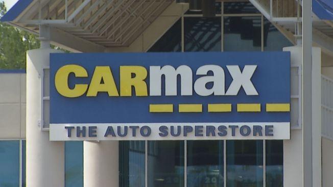 CarMax contratará personal en todo el país