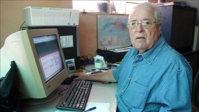 Cuba: 674 detenciones en julio